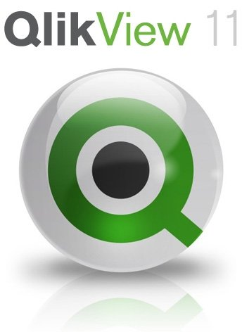 QlikView software BI