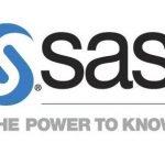 SAS versión más reciente