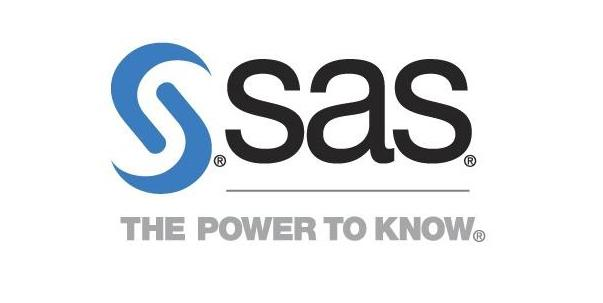 SAS nejnovější verzi