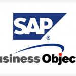 SAP_BusinessObjects Costs