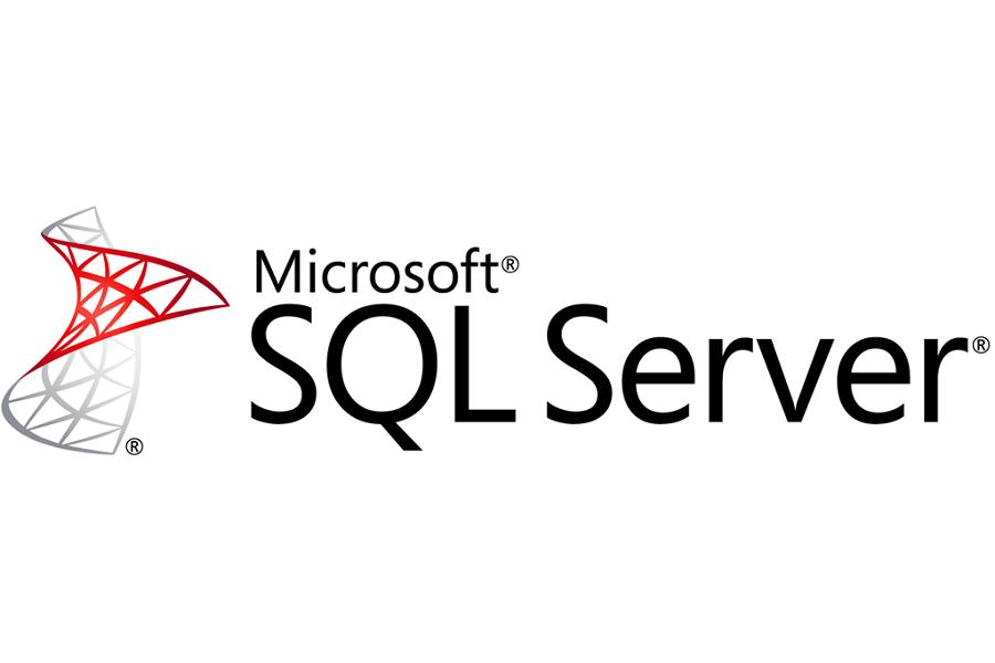 SQL2021