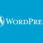 Wordpress Power BI
